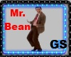 DANCE MR BEAN BOOMBASTIC