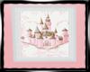 ~Princess Pic Castle~