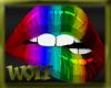 {LW}Pride lipbite cutout