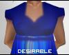 D| Child Blue Rocawear