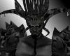 (FA)Nephilim Black