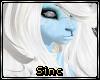 S; Rish Hair 4