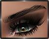 Virgo B Eyebrows