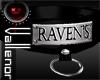 -V- Raven's Collar F