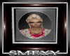 IIxSMEXYxII Pic W/Frame