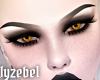 Brows by Iyze