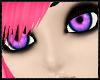 G²| Tara`s :Eyes: