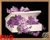 Victorian BOX