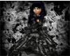 Little Princess Dress 2
