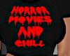 !L! HorrorMovies&Chill-2