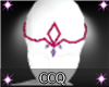 [CCQ]Derv Head Crown