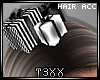 !TX - Hair Presents