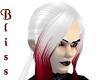 Bathory Lilias - M