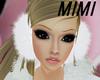 MIMI EarWarmers