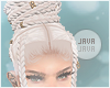 J | Gabbie white
