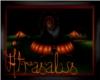 All Hallows Carnaval
