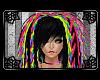 |T| Rainbow Drip Ileria