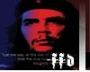 FFD PopArt Guevara v4