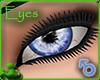 Eyes - Cold (M)