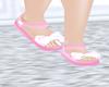 Kids shoes amor