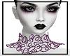 Chantica Necklace