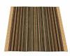 [JL] Striped rug