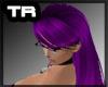 -TR- Purple Nashwa