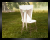 *CG* Rustic Guest Chair