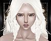 White Blonde Oinosiu