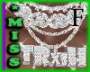 {*M}TRxsH Custom FEM