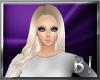 B! Platinium Beyonce 2