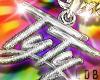 TyTy Custom Chain
