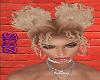 Quest Blonde