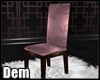 !D! The Best Kiss Chair