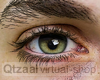 ◮ Hazel Eyes f/mesh