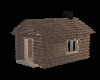 !ren! Medieval House