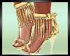 :Golden_Diamond Heels: