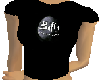Buffy T