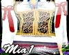 MIA1-Serbian girl-