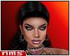 NMS-Black Beyonce