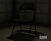 "Iv""Interrogate"
