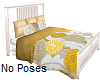 Bed-NoPoses