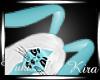 [YK]  EasterBun-Ears-Blu