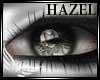 [H]*HAZEL EYES