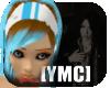 [YMC] B.B.C.C. AMAL