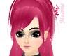 ~*~ Pink Zaina ~*~