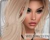 WV: Pureza Blonde