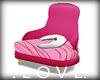 .LOVE. Bby Feeding Chair