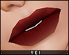 v. Venus 3: Red