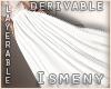 [Is] Skirt Add On Drv